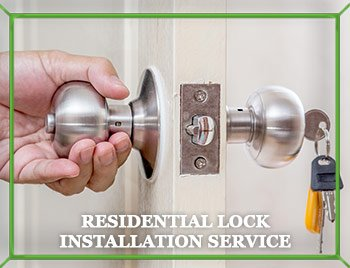 Locksmith Master Store Chicago, IL 312-288-7678